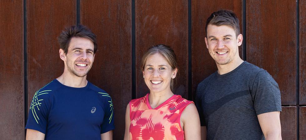 founders-resized.jpg